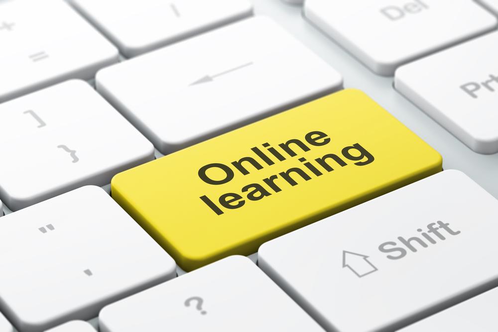 Microsoft IT Training | Microsoft Learning